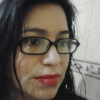 Imagen de Liliana J. Córdoba A.
