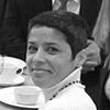 Stella Porto