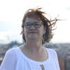 Imagen de Elsa Lozano Rodríguez