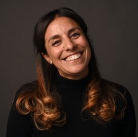 Julieta Maroni