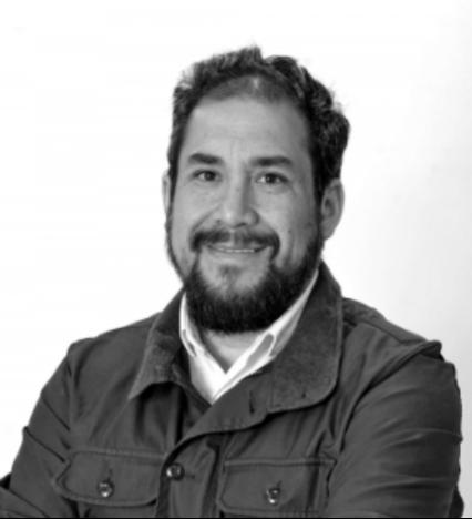 Camilo Rodriguez Beltran