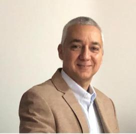 Jose Ignacio Guzman