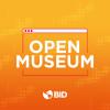 Imagen de OPEN MUSEUM