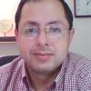 Imagen de Roberto Enrique Sosa Trejo